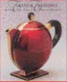 Tokens and Treasures, Lisa B. Auel, 1880875101