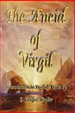 The Aeneid of Virgil, Virgil, 1934255106