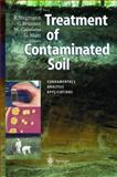 Treatment of Contaminated Soil 9783642075100