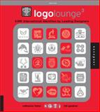 LogoLounge 3, Catharine Fishel and Bill Gardner, 1592535100