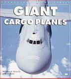 Giant Cargo Planes, Veronico, Nicolas and Dunn, Jim, 0760305102