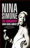 Nina Simone, David Brun-Lambert, 1845135105