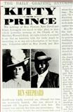 Kitty and the Prince, Ben Shephard, 1861975104