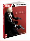 Hitman: Absolution, Prima Games Staff and Howard Grossman, 0307895106