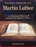 Martin Luther, Peter Manns, 0824505107