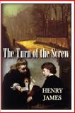 The Turn of the Screw, Henry James, 1499625103