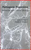 Pathogenic Treponema : Molecular and Cellular Biology, , 1904455107