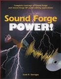 Sound Forge Power!, Garrigus, Scott R., 1929685106