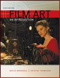 Film Art : An Introduction, Bordwell, David and Thompson, Kristin, 0073535109