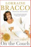 On the Couch, Lorraine Bracco, 0425215105