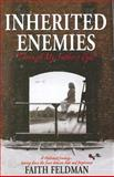 Inherited Enemies, Faith Feldman, 0980165105
