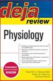 Physiology, Lin, David W. and Behr, Spencer, 0071475109
