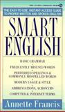 Smart English, Annette Francis, 0451185102