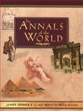 The Annals of the World, James Ussher, 0890515107