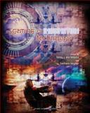 Gaming as Imagination Technology (First Edition), , 1609275101