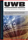 UWB Communication Systems : A Comprehensive Overview, , 9775945100