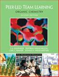 Peer-Led Team Learning : Organic Chemistry, Kampmeier, Jack A. and Varma-Nelson, Pratibha, 0131855107