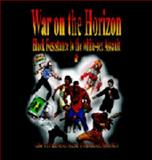 War on the Horizon : Black Resistance to the white-sex Assault, The Irritated Genie of Soufeese, 0977415104