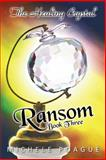 Ransom, Michele Poague, 1462035108