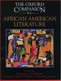 The Oxford Companion to African American Literature, , 0195065107