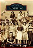 Roebling, Friends of Roebling Staff, 0738505102