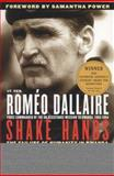 Shake Hands with the Devil, Roméo A. Dallaire, 0786715103