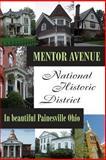 Mentor Avenue National Historic District, The Mahda, 1453665102