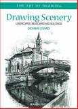 Drawing Scenery, Giovani Civardi and Giovanni Civardi, 1903975107