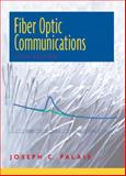 Fiber Optic Communications 5th Edition