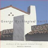 George Washington Smith, , 1586855107