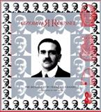 Raymond Roussel : The Biography, Caradec, Francois, 1900565110