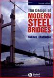 The Design of Modern Steel Bridges 9780632055111