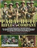 Parachute Rifle Company, Robert Todd Ross, 0764335111