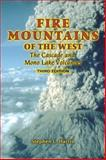 Fire Mountains of the West 3rd Edition