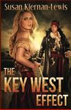 The Key West Effect, Susan Kiernan-Lewis, 1496185110