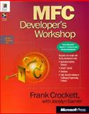 MFC Developers Workshop, Frank Crockett, 1572315113
