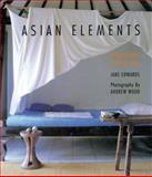 Asian Elements, Jane Edwards and Andrew Wood, 1840915110