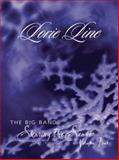Lorie Line - Sharing the Season - Volume 4, Lorie Line, 1891195115