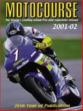 Motocourse 2001-2002, Scott, Mike, 1903135117