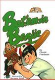 Bat 'em in Benjy, C. Friedman, 0899065112