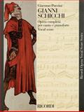 Gianni Schicchi, , 1480305111