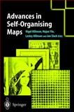 Advances in Self-Organising Maps : Proceedings of the Workshop on Self-Organising Maps, 13-15 June 2001, Lincoln, UK, , 1852335114