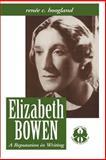 Elizabeth Bowen 9780814735114