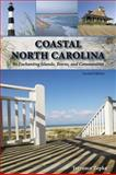 Coastal North Carolina, Terrance Zepke, 1561645117