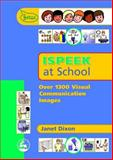ISPEEK at School, Janet Dixon, 184310511X