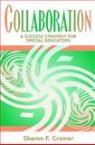 Collaboration, Cramer, Sharon F., 0205185118
