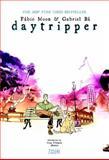 Daytripper Deluxe Edition, Gabriel Ba, 1401245110