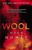 Wool, Hugh Howey, 1476735115