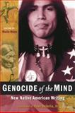 Genocide of the Mind, , 1560255110