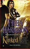 Kinked, Thea Harrison, 0425255115